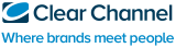 Clearchannel clients About Ynnova
