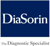 Diasorin S.p.a. clienti