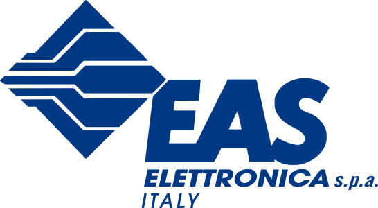 Eas Elettronica S.p.a. Partnership