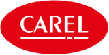 Carel Industries S.p.a.