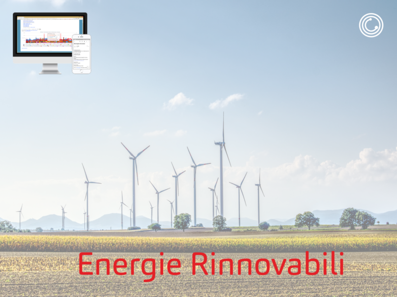 Ynnova Clienti Energie Rinnovabili Biodigestori
