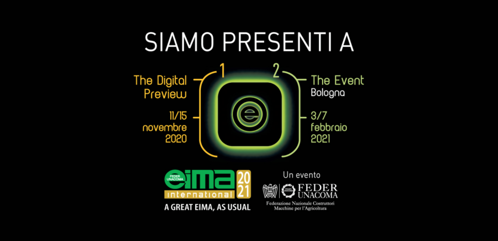 Digital_preview+EIMA2021