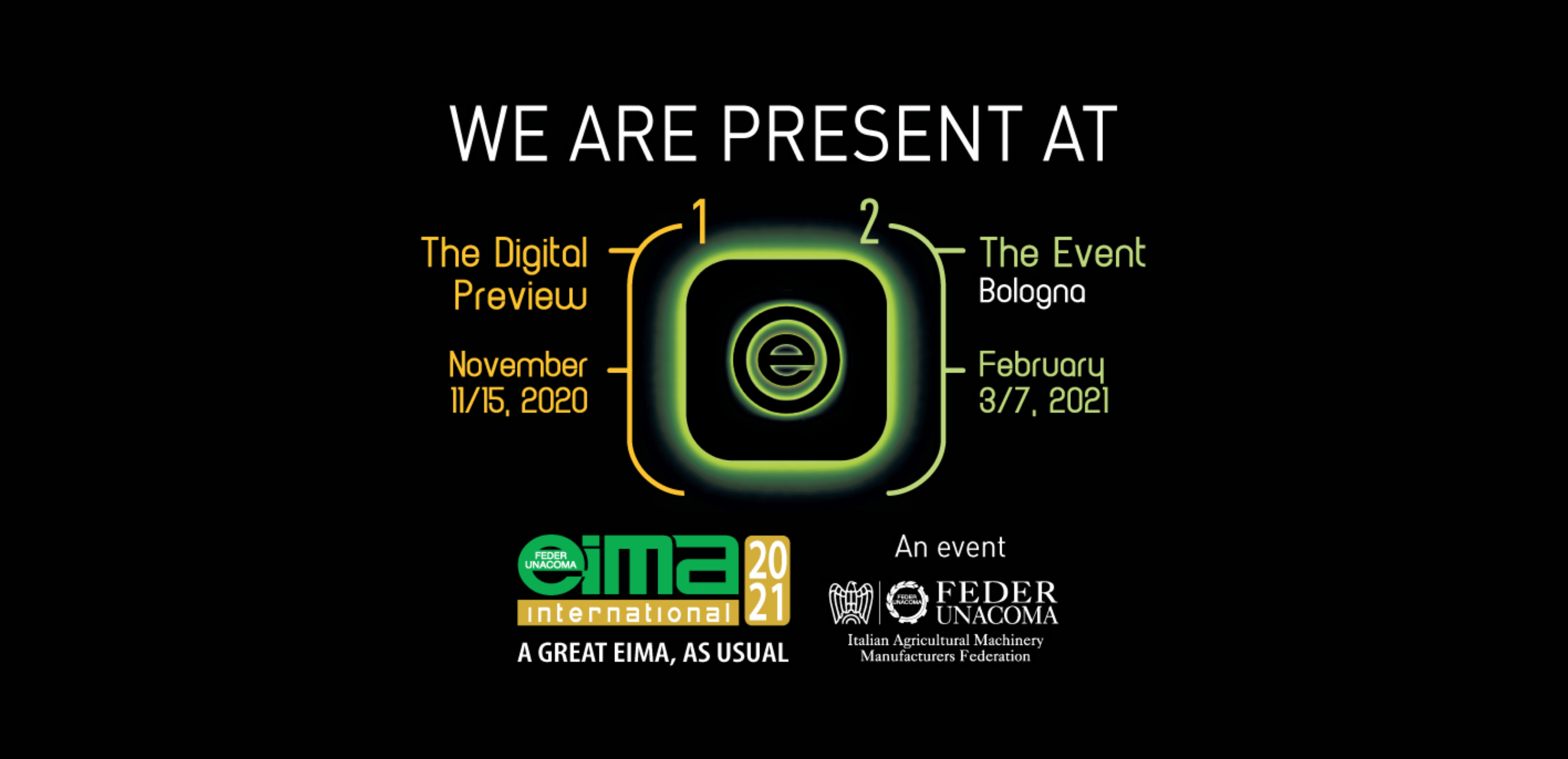 Digital_preview+EIMA2021_ENG